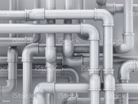 Royalty Free Water Pipe Pictures, Images and Stock Photos ...