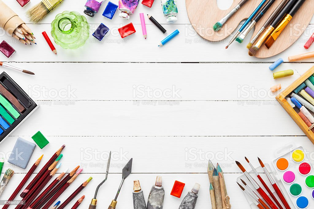 4 630 440 Art And Craft Stock Photos Pictures Royalty Free Images Istock