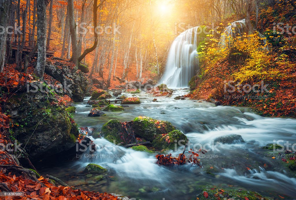 Top 60 Waterfall Stock Photos Pictures and Images  iStock