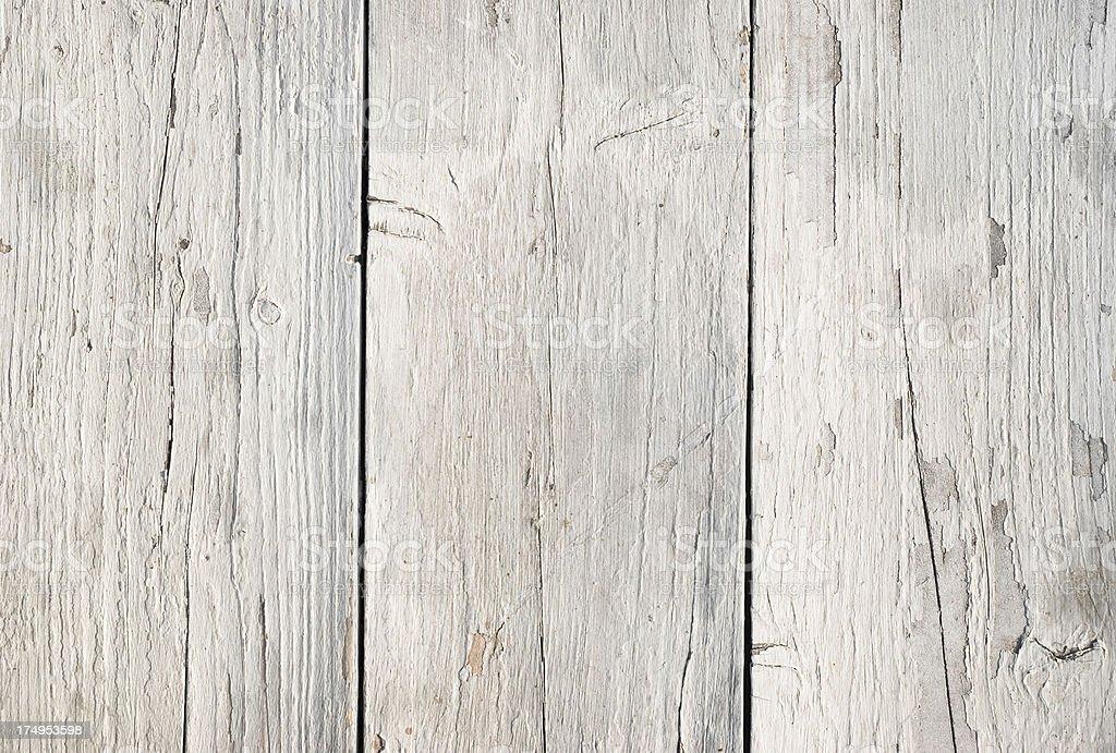 Photo Libre De Droit De Planche De Bois Blanc Patine Banque D Images Et Plus D Images Libres De Droit De Abstrait Istock