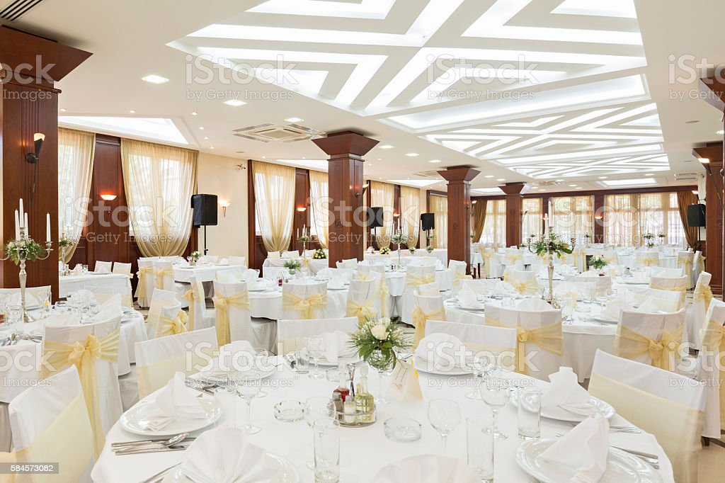 Royalty Free Banquet Hall Pictures, Images And Stock