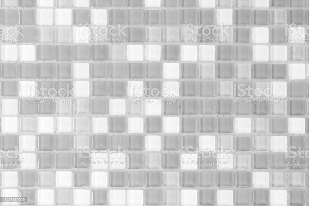photo libre de droit de blanc et gris carrelage mural haute resolution vraie photo ou brique transparente et fond interieur de texture salle de bain decoration facade mosaique du batiment ou de