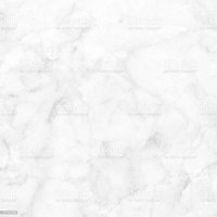 White Background Marble Wall Texture stock photo 477707136 ...