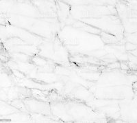 White Background Marble Wall Texture stock photo 498627119 ...