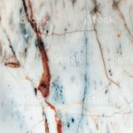 White Grey Marble Natural Texture Floor And Wall Pattern And Color Surface Marble And Granite Stone Material For Decoration Background Texture Stock Photo Download Image Now Istock