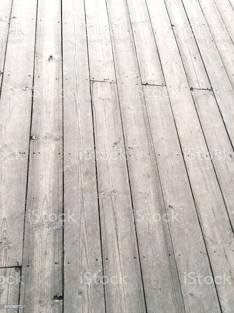 https www istockphoto com fr photo blanc texture de bois grise blanc fond bois gris gm871293702 145540091