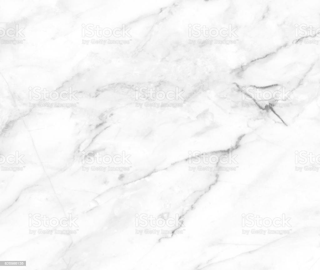 photo libre de droit de fond de texture marbre blanc banque d images et plus d images libres de droit de abstrait istock
