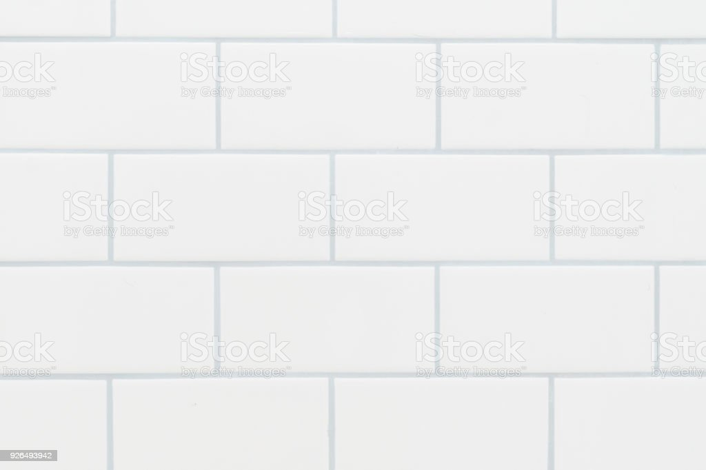 980 subway tile texture stock photos pictures royalty free images