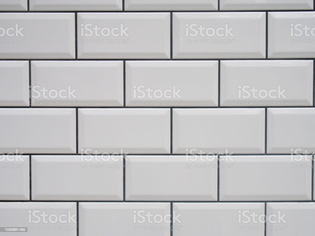 152 subway tile kitchen stock photos pictures royalty free images