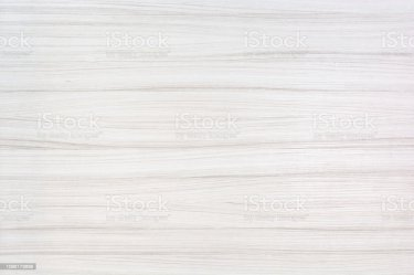781 622 Light Wood Background Stock Photos Pictures & Royalty Free Images iStock