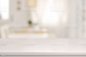 table dining wooden blurred kitchen background wood istock bokeh living clear istockphoto related royalty freedigitalphotos