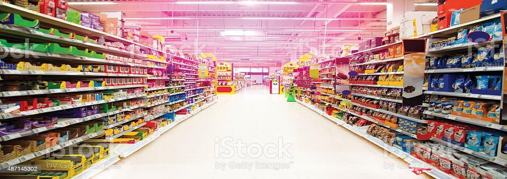 best groceries stock photos