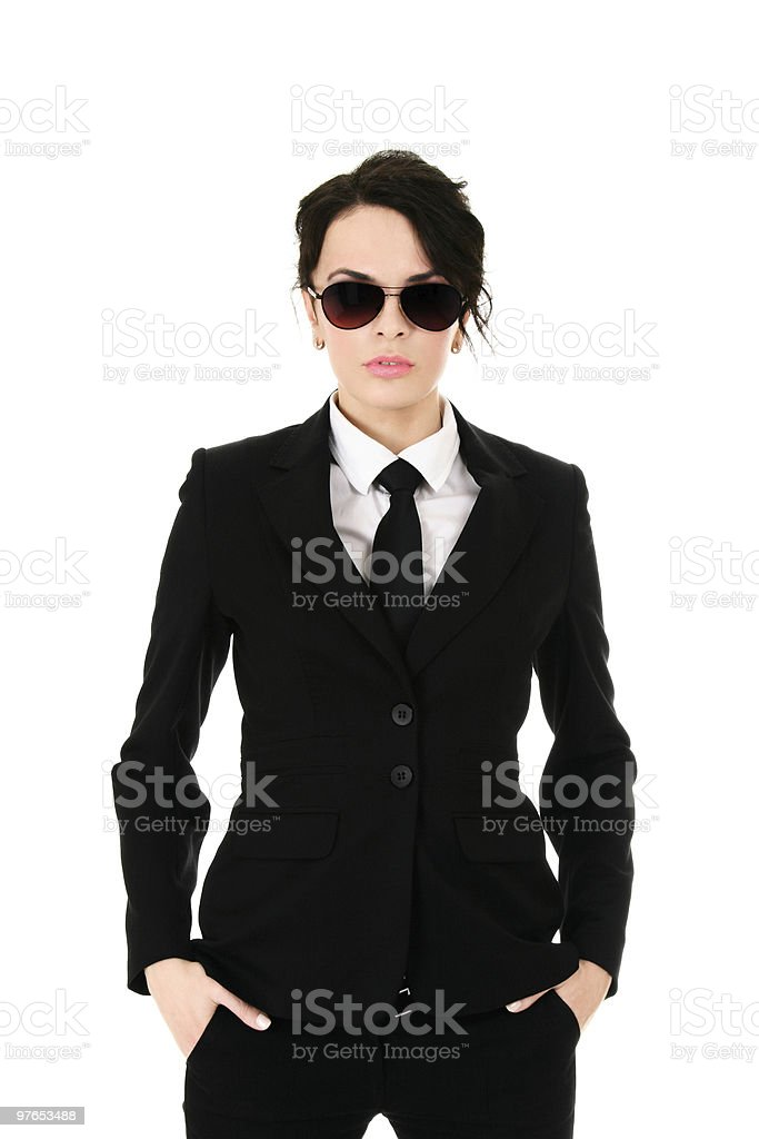 Royalty Free Secret Service Agent Pictures Images and Stock Photos  iStock