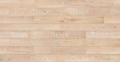texture seamless wood floor oak background usa brown abstract