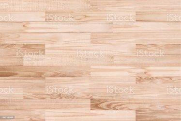 seamless texture wood floor background vinyl office dental floors flooring light important pattern teak clean plank ada marketplace