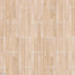 texture seamless wood floor background hardwood wooden planks istock istockphoto