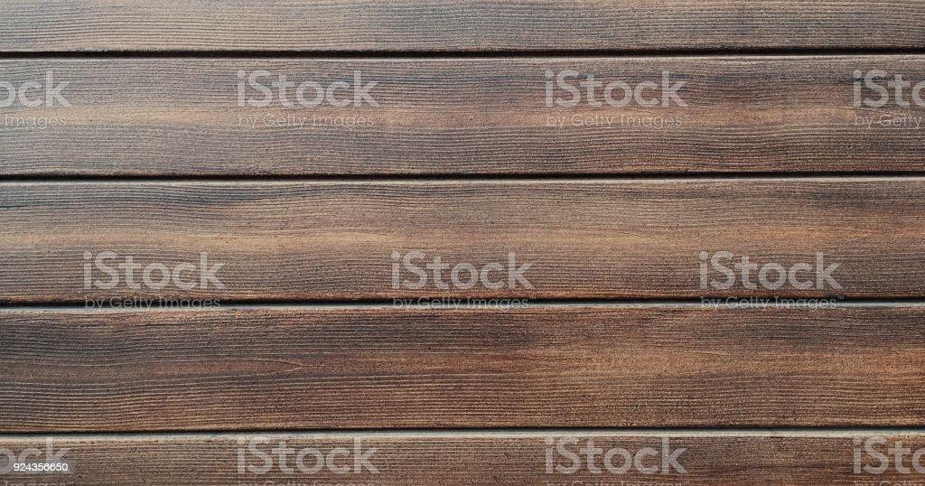 kitchen tops wood stainless steel cart with drawers 木材紋理背景木板舊洗木表模式的頂部視圖照片檔及更多pinaceae 照片 istock 木材紋理背景 木板 舊洗木表模式的頂部視圖 免