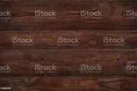 Royalty Free Wood Grain Pictures, Images and Stock Photos ...