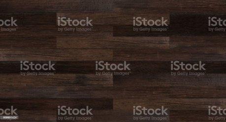 seamless texture wood hardwood background floor wooden istock