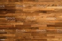 Royalty Free Walnut Wood Pictures, Images and Stock Photos ...