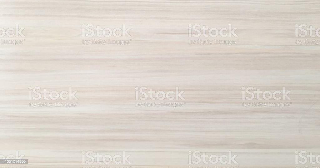 top 60 formica texture