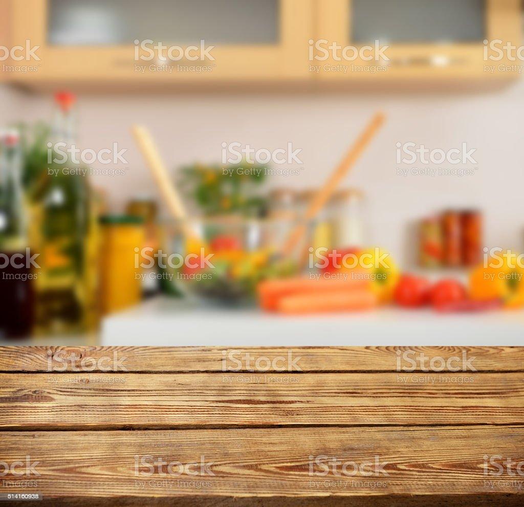 Kitchen Design Apps Free