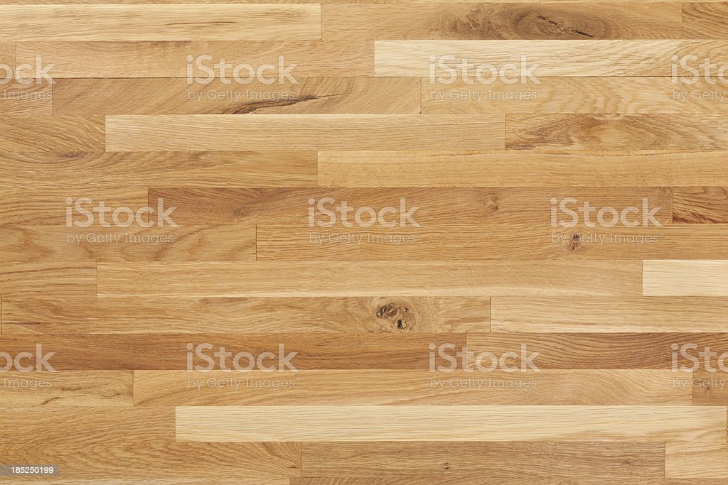 Royalty Free Floorboard Pictures Images and Stock Photos