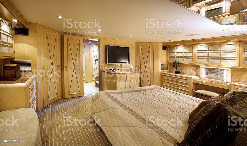 Yacht Innen  Bilder und Stockfotos  iStock