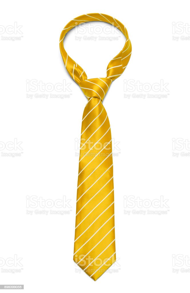 best tie stock photos