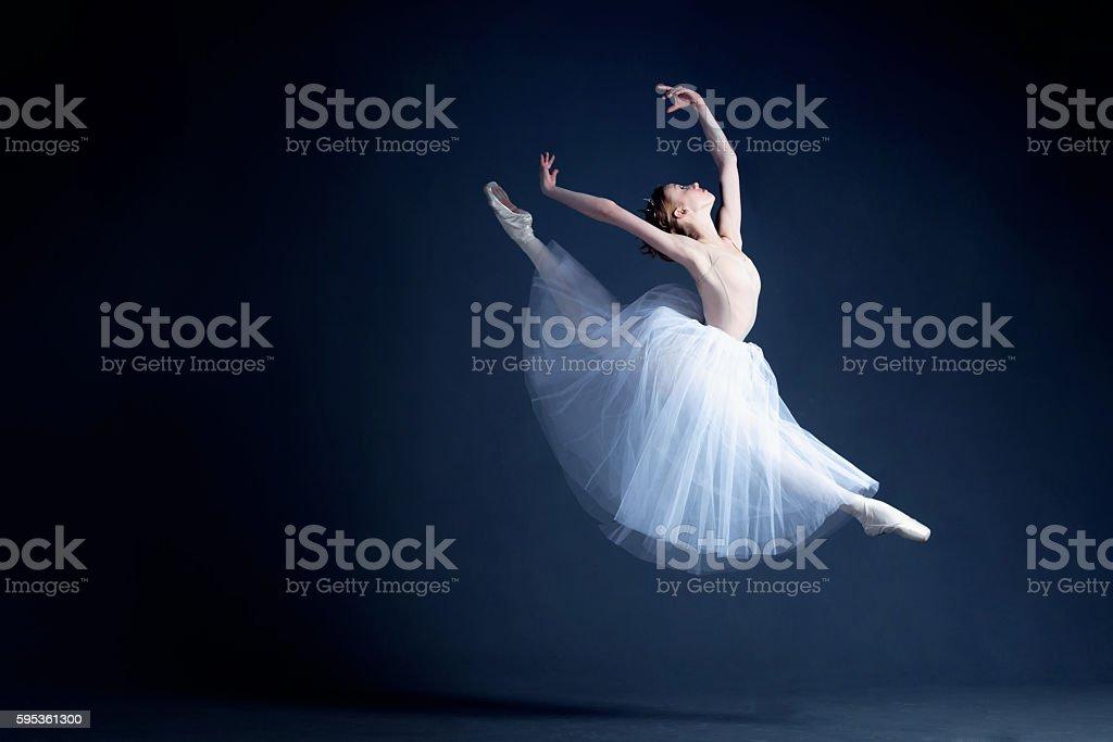 best ballet stock photos
