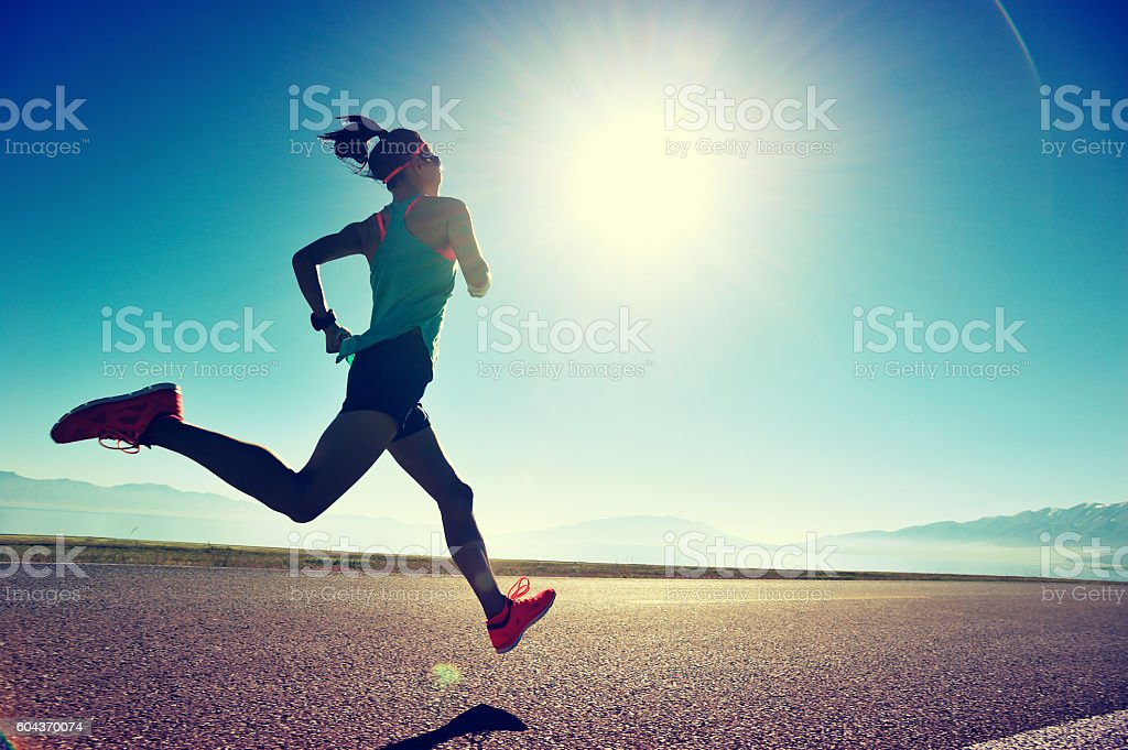 Best Running Stock Photos Pictures Royalty Free Images