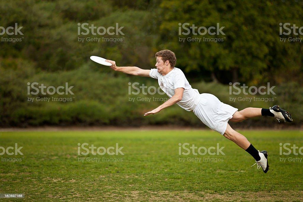 best ultimate frisbee stock