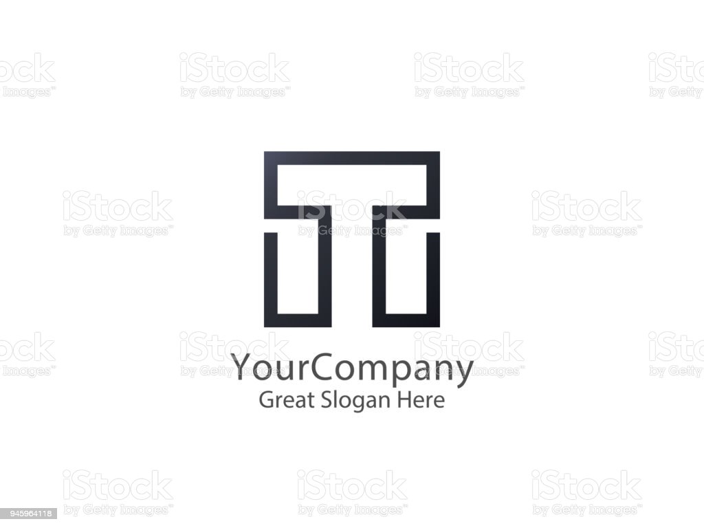 118 Logo Designs Graphics Stadistics t
