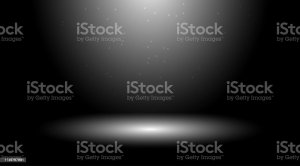 abstract empty dark studio blank ray gray template eps website russia backgrounds