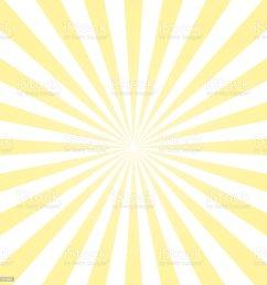 abstract light yellow sun rays background vector royalty free abstract light yellow sun [ 1024 x 1024 Pixel ]