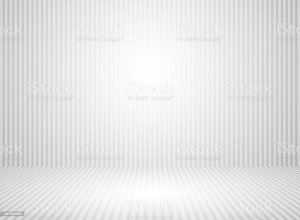 background abstract gray space platform backdrop line wall vector vecteezy clipart