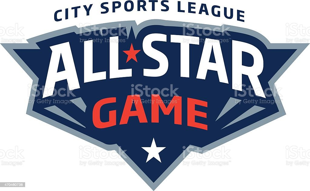 royalty free star game clip