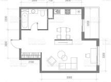 Gym Equipment Layout Floor Plan Gym Layout Gym And Spa ...