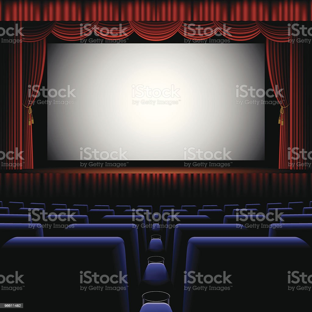 Theater Screen Image Movie Theater Screen Jpeg X Men