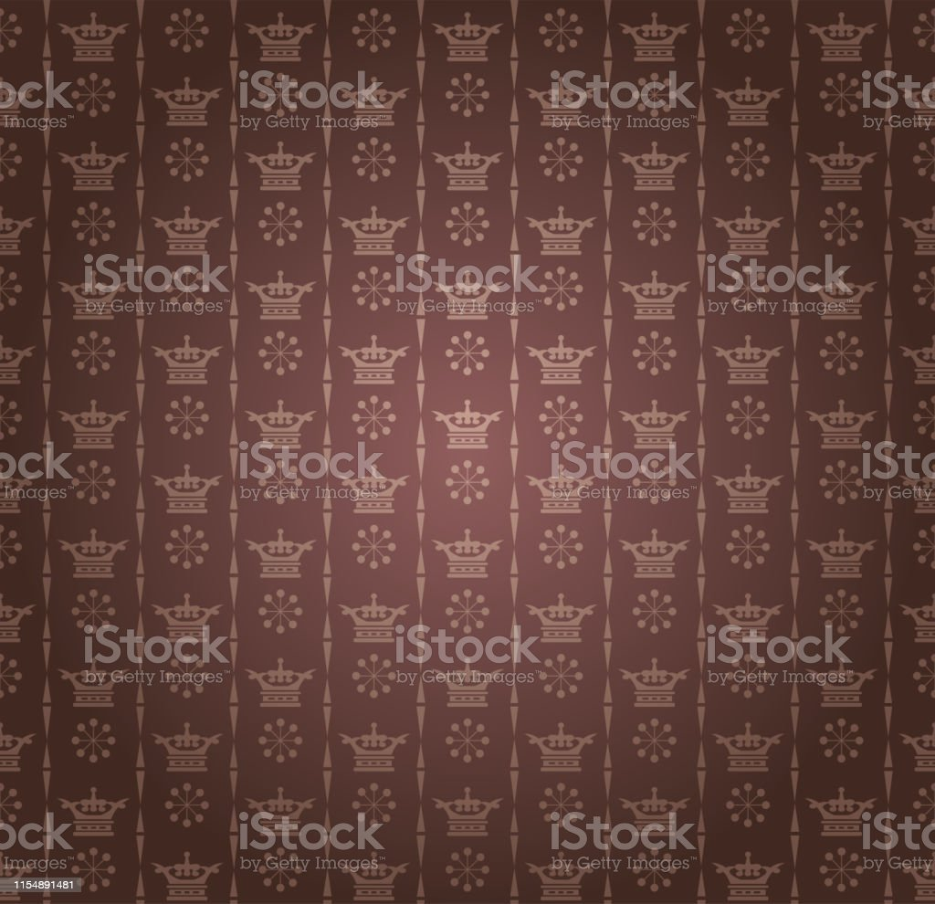 https www istockphoto com fr vectoriel de fond fond d c3 a9cran marron gm1154891481 314207948