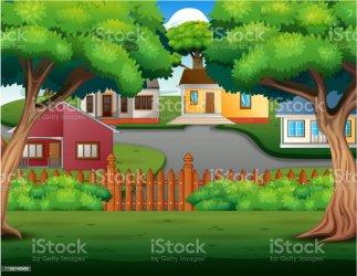 22 829 Garden Clipart Illustrations Royalty Free Vector Graphics & Clip Art iStock