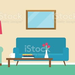 Living Room Pictures Clipart Old Fashioned Designs Royalty Free Clip Art Vector Images Illustrations Background Illustration Of