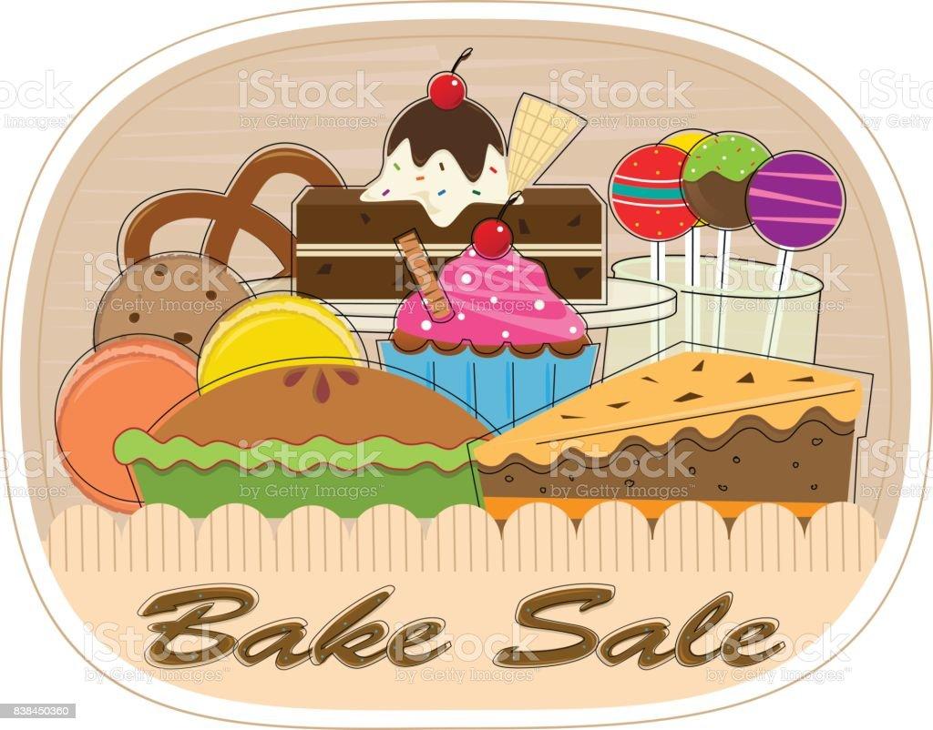 top bake clip art vector