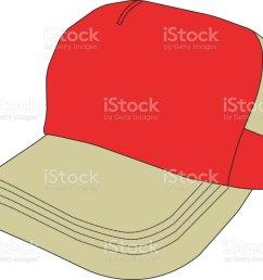 de b isbol cap sombrero vector clipart dise o ilustraci n de de b isbol cap sombrero vector clipart dise o [ 1024 x 801 Pixel ]
