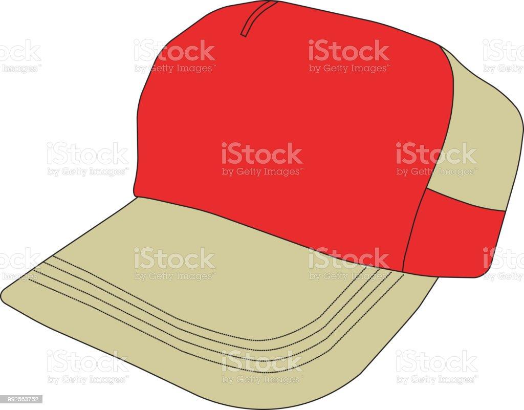hight resolution of de b isbol cap sombrero vector clipart dise o ilustraci n de de b isbol cap sombrero vector clipart dise o