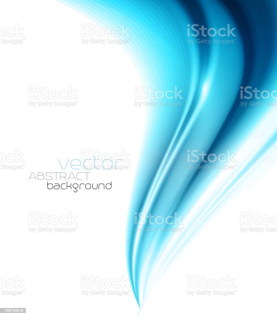 流線形 イラスト素材 - iStock