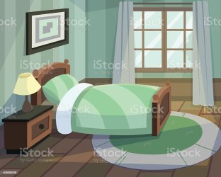 6 390 Bed Furniture Clipart Illustrations Royalty Free Vector Graphics & Clip Art iStock