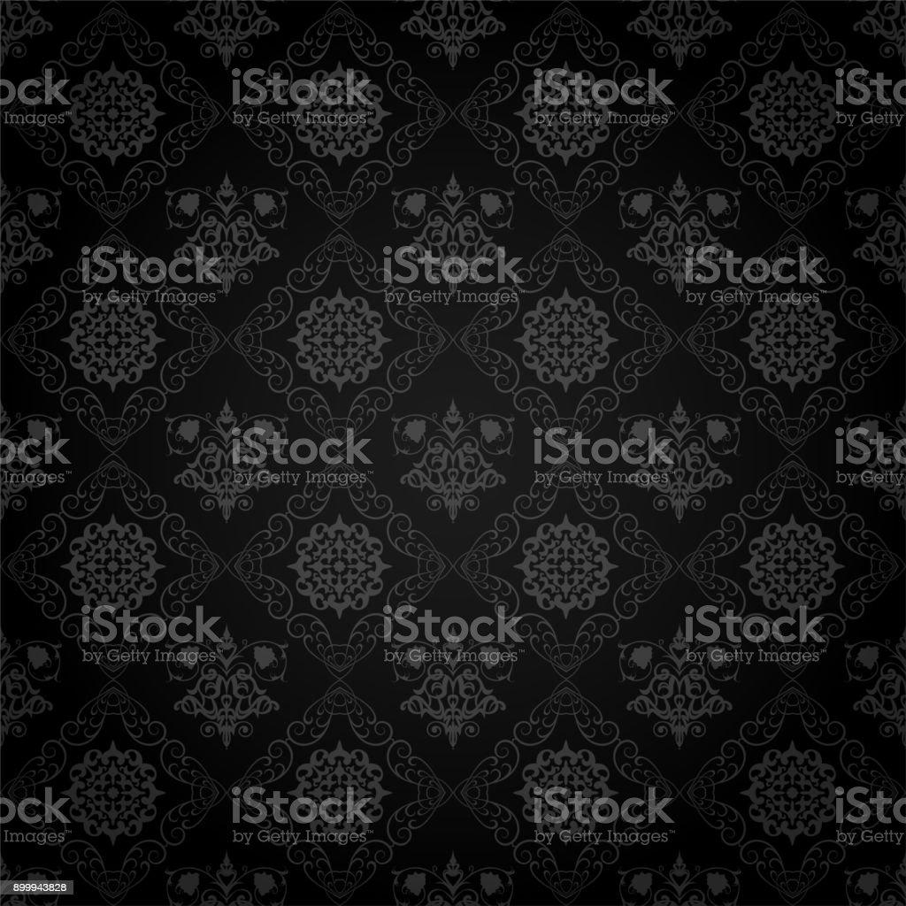 https www istockphoto com fr vectoriel fond noir vintage gm899943828 248321385