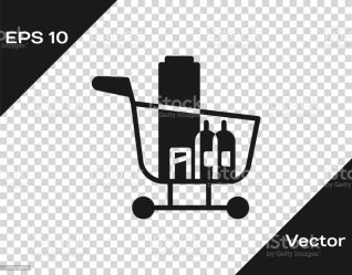 Free Transparent Cart icon Transparent Cart icons PNG ICO or ICNS Page 6