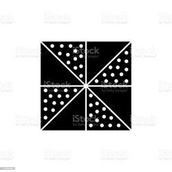 quilt block vector illustrations clip pattern